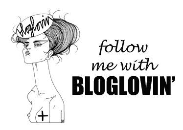 bloglovin-1