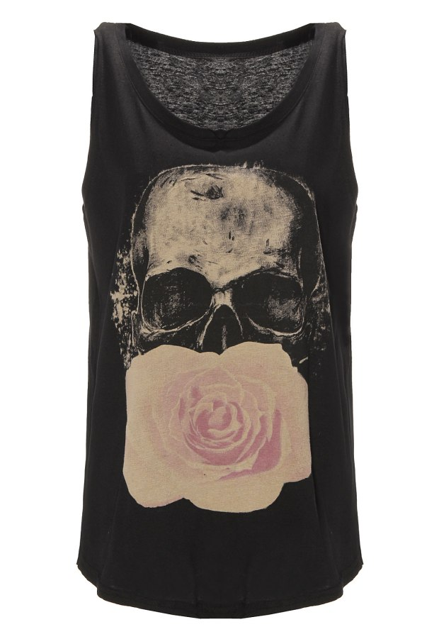 Flower_20Skull_20Print_20Sleeveless_20Cotton_20VestSKU072249-1_original_original_original