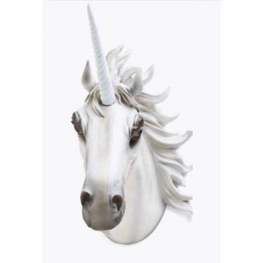 unicornmounted